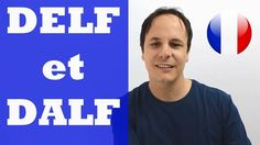 ▶ DELF, DALF : Toutes les Explications - YouTube
