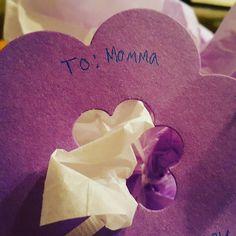 Instagram #skateboarding photo by @socialikandy - @tokyo_panda Thank you for a special MothersDay and the gift you made me for my 1st Mothers Day..... #mom #mothersday #family #transwoman #transisbeautiful #sunday #lgbtq  #socialikandy #transisbeautiful #hollywood #skateboards #skatelife #skateeverydamnday #skateboarding #skate #skategram #skateboard #venicebeach #iloveskateboarding #mtf #transgender #skateordie #thrasher #thankyouskateboarding #skating #donuts #hellaclips #artists…