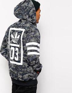 e449d00db4c4b Die 7 besten Bilder von Adidas sweater in 2016 | Herrenausstatter ...