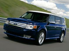 Best Cars for Tall or Short Drivers | Consumer Reports
