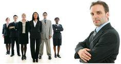 Quản trị doanh nghiệp tổng thể