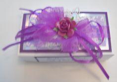 Card Art Wedding Invitation Guide Wedding Invitation Design, Cards, Wedding Invitation, Maps, Playing Cards