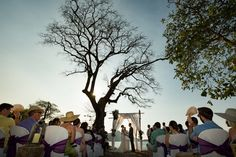 Destination Wedding: Costa Rica - Riu Palace Costa Rica - #BeachWedding