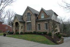 Houseplan 6819-00011