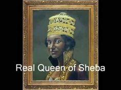 WE ARE NOT ETHIOPIAN JEWS, WE ARE HEBREW ISRAELITES 2 - YouTube