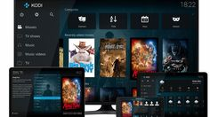 What is Kodi and why cordcutters should use it?
