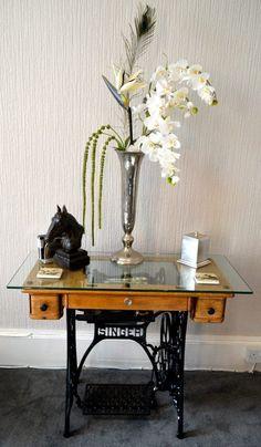 9 Objetos Que Se Pueden Utilizar Para Decorar La Casa