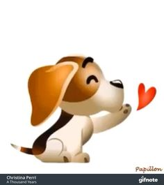 chummy chum chums gif а открытки Love Heart Gif, Love You Gif, Love You Images, Cute Love Gif, Happy Birthday Video, Birthday Songs, Happy Birthday Messages, Happy Birthday Images, Birthday Greetings