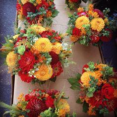 #6 on Floral Sunshine website
