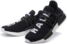be034dded 36 Best Adidas NMD Runner men and women size shoes 2017 images ...