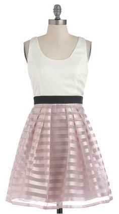 BiffyRose.com: The Hundred Dresses: Imaginary Haul