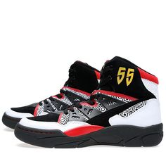 $119.00 Adidas Mutombo – White,Black & Light #adidas #mutombo #shoes #streetwear Scarlethttp://www.variied.com/products/adidas-mutombo-whiteblack-light-scarlet/