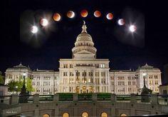 Gökyüzü Fotoğrafları - Haber Uzay | Uzay Haberleri | U.F.O