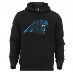New Era Carolina Panthers NFL On Field Hoody Sweater Hoodie Mens Fan M L XL XXL  http://allstarsportsfan.com/product/new-era-carolina-panthers-nfl-on-field-hoody-sweater-hoodie-mens-fan-m-l-xl-xxl/  Nice Hoody from New Era High Quality Cozy Cotton