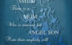 Encouraging Quotes For Loss Of Mother