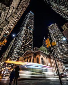 Philadelphia, Louvre, Building, Travel, Viajes, Buildings, Traveling, Trips, Tourism