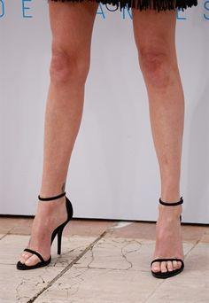Charlize Theron, i segreti del suo corpo perfetto -