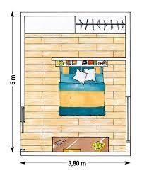 Planos on pinterest floor plans container homes and for Hacer plano habitacion online