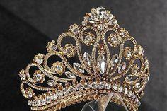 Картинка с тегом «crown, diamond, and princess»