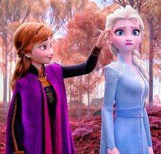 Disney Princess Memes, Disney Princess Drawings, Disney Princess Pictures, Frozen Princess, Disney Pictures, Princess Zelda, Frozen Disney, Anna Disney, Elsa Frozen