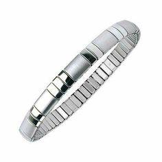 Esnek Bileklik  ...  183 Pure Flexi Bracelet ...  183 Saf Esnek Bileklik ...  Şık ve Esnek Bileklik ... İhtiyaçlarınıza mükemmel uyum sağlar, konfor ve esneklik keyfini çıkarabilirsiniz ...  * TOURMALINE ( TURMALİN ) ve Manyetik Takı Hediyelik Ürünler ...  Magnetix-Wellness Manyetik Takılar ...  Takı / Kuyumcu · Alternatif ve Holistik Sağlık ...  TOURMALINE ( TURMALİN ) Cilt Bakım Ürünleri 2015 ....  MAGNETİX Wellness ...
