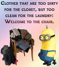 Funny clean jokes humor for kids Ideas Funny Minion Memes, Minions Quotes, Funny Jokes, Minion Humor, Clean Jokes, Funny Clean, Twisted Humor, Haha Funny, Funny Stuff