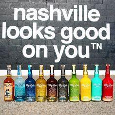 Oh yes, it does! Key Lime Rum Cream, Vanilla Rum, Caribbean Rum, Bay Rum, Spiced Rum, Coconut Rum, Beverages, Drinks, Hot Sauce Bottles