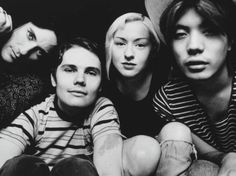 smashing-pumpkins-james-iha-one-two-alternate-version