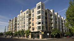 9 best apartments in oregon images apartments flats penthouses rh pinterest com