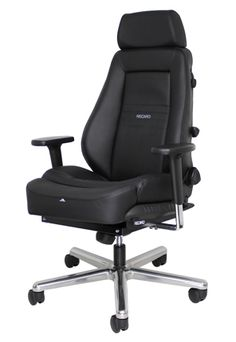 classic office chair. Product Page For The RECARO Executive Office Chair. Classic Chair