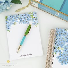 Pequenas anotações que ficam um verdadeiro charme... #meudailyplanner #dailyplanner #dailynotes #plannerassesories #paperview_papelaria