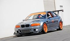 http://activemotorwerks.com/bmw-mods-to-get-ready-for-track-day/