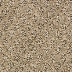 Perfect for living room, dining room & loft stairway. -Martha Stewart Living Winterthur - Color Anvil 12 ft. Carpet-904HDMS277 at The Home Depot Includes a 25 year stain & wear warranty.