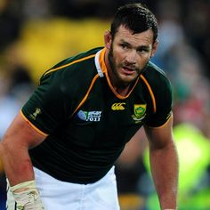 Danie Rossouw Rugby League, Rugby Players, Rugby Men, African History, South Africa, Soccer, Afrikaans, Sports, Legends