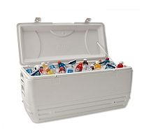 Igloo MaxCold Cooler 150qt.