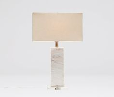Lighting | Product Categories | Made Goods Mother of Pearl