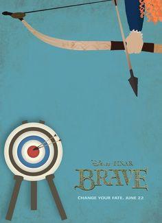 brave_poster_by_newnovellas-d63nztp.jpg (580×799)
