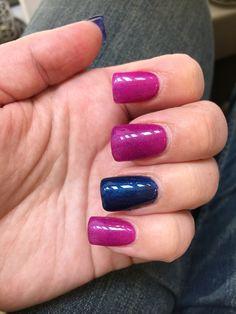 May nails