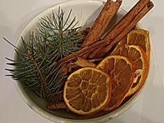 Carrots, Fragrance, Autumn, Vegetables, Food, Fall Season, Essen, Carrot, Fall