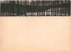 Masao Yamamoto's Pieces of an Eerie Reality – SOCKS