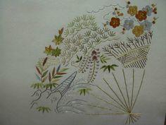 www.geocities.jp hananoito image2 obi2.jpg
