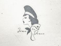 Irma La Douce ... by Arno Kathollnig