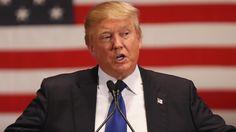 Donald Trump reacts to Orlando shooting: Criticizes Hillary Clinton, Obama
