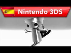 Nintendo eShop Weekend (30 de octubre - 1 de noviembre de 2015) - http://yosoyungamer.com/2015/10/nintendo-eshop-weekend-30-de-octubre-1-de-noviembre-de-2015/