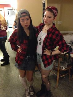 1000+ images about Decade Day on Pinterest | Decade day 1970s and 90s grunge