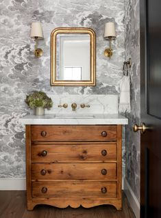 Home Decor On A Budget In Good Taste: Marianne Simon Design - Design Chic Design Chic.Home Decor On A Budget In Good Taste: Marianne Simon Design - Design Chic Design Chic Bad Inspiration, Bathroom Inspiration, Furniture Inspiration, Bathroom Furniture, Bathroom Interior, Design Bathroom, Antique Furniture, Modern Furniture, Rustic Furniture