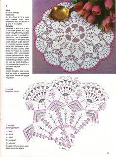 Crochet Tablecloth, Crochet Doilies, Crochet Books, African Women, Lace, Crochet Circles, Towels, Baby Dolls, Dressmaking