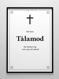 Tålamod True Quotes, Best Quotes, Funny Quotes, The Words, Humor, Lol, The Funny, Texts, Poems
