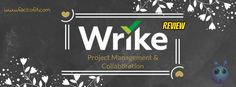 Find our what is Wrike. How Wrike is a Cloud Based Project Management & Collaboration Platform for all. With Easy collaboration and in-built reporting. San Jose California, Cloud Based, Product Offering, Project Management, Collaboration, Software, Articles, Platform, Tech