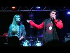 ▶ Kaila vs BBK / Top 16 - Midwest Beatbox Battle 2013 - YouTube